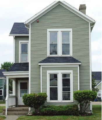 Home Siding Color Combination Photos Siding Color