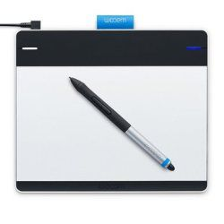 Best Drawing Tablet for Those on a Budget - Artists Inspire Artists