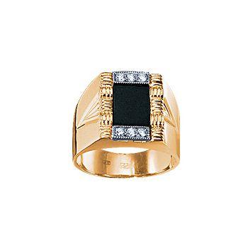Золотое кольцо  10981RS http://topchasy.ru/index.php?route=product/product&product_id=175434  Price:  90 315.00 р.Печатка с бриллиантами и кварцем. 6 бриллиантов 0,084 карат; 1 кварц; 0,740 грамм;. Материал: красное золото 585 пр. Средний вес: 15.32 гр..