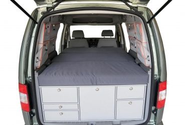 15 pins zu wohnmobil stauraum die man gesehen haben muss wohmobil organisieren wohnwagen. Black Bedroom Furniture Sets. Home Design Ideas
