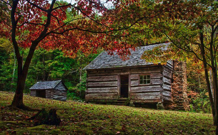 1340 best rustic cabin images on pinterest log cabins