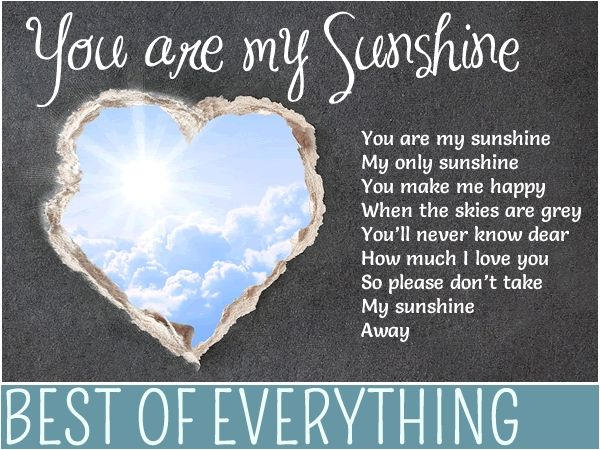 You are my Sunshine: Lee Ann S, Angel Jacob, Favorite Places, Ann S Stuff, Cleaning Recipes, Loved Singing, Jacey S Fight Sma, Fight Sma Awareness