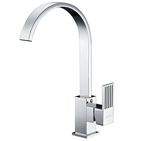 20 best Contemporary taps images on Pinterest | Basin, Kitchen ...