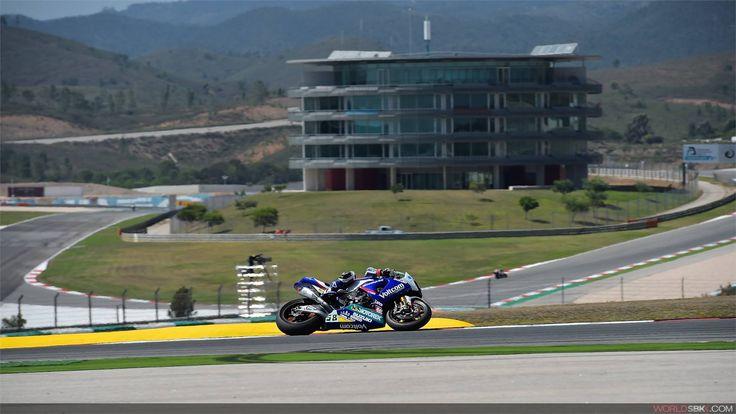 Está finalmente confirmado. Depois de muitos e frequentes rumores, a FIM apresentou o calendário provisório do Campeonato do Mundo de Superbikes para o próximo ano.