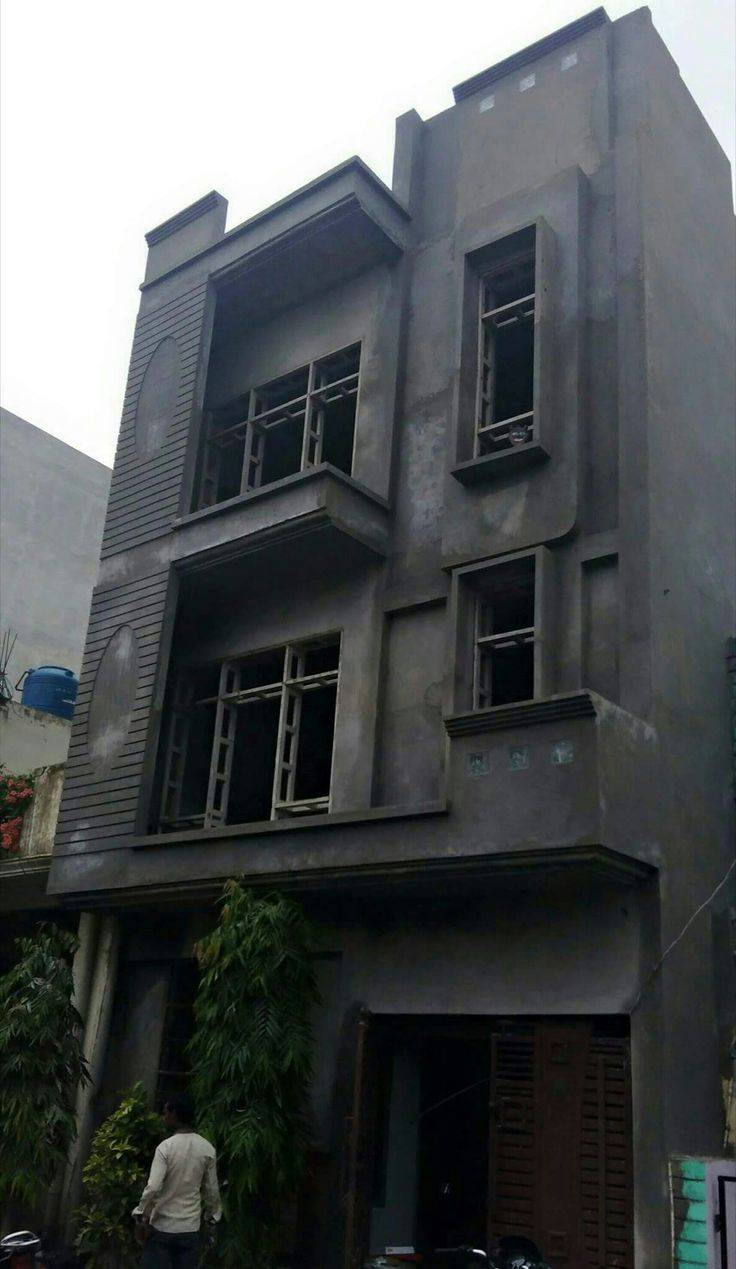 Front Elevation Of House In Jaipur : House design elevation a home pinterest