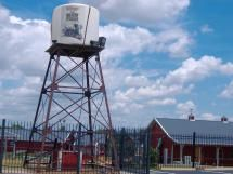 14 Places You Have to Take Your Kids in the Oklahoma City Area: Orr Family Farm