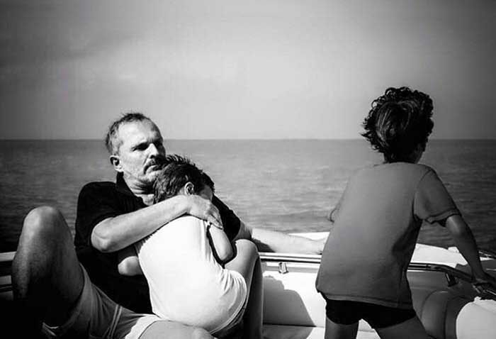 Miguel Bose Como Es Su Vida En Mexico Y Como Le Ha Afectado La Muerte De Su Madre Miguel Bose Luis Miguel Dominguin Miguel Dominguin