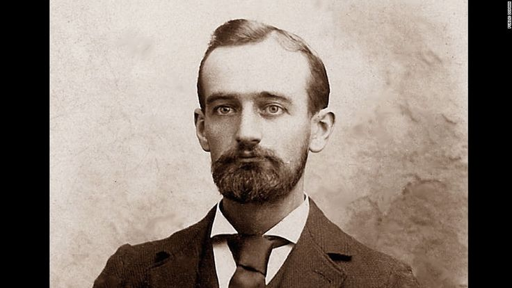 Donald Trump's grandfather was kicked out of his native Germany for failing to do his mandatory military service there, a historian has claimed.