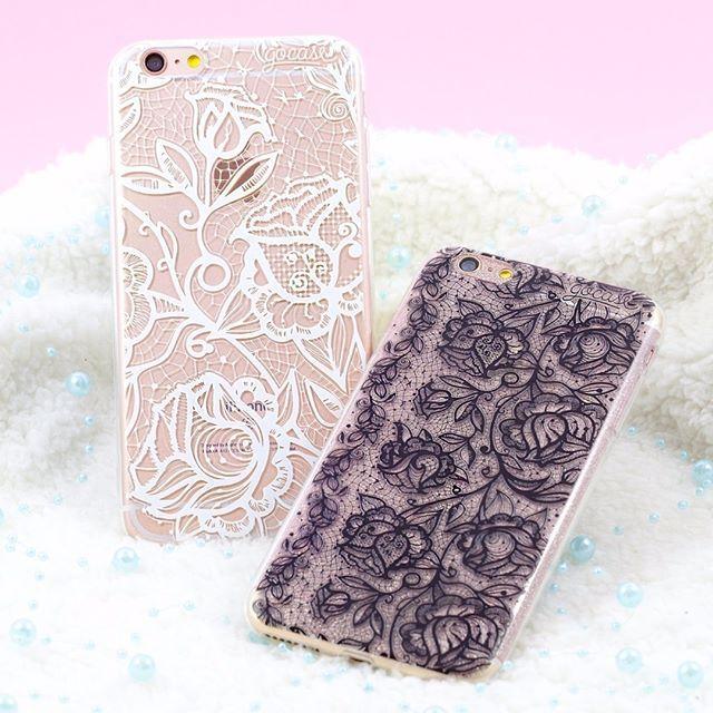 iPhone 7/7 Plus/6 Plus/6/5/5s/5c Phone CaseTags: accessories, tech accessories, phone cases, electronics, phone, capas de iphone, iphone case, white iphone 5 case, apple iphone cases and apple iphone 6 case, phone case, custom case, phone cases tumblr, tumblr, fashion.Shop now at: http://goca.se/gorgeous