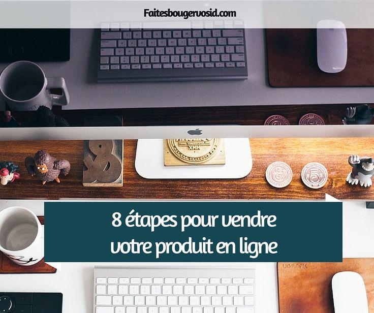 best 20 creer site internet ideas on pinterest creer un site web creer entreprise and cr er. Black Bedroom Furniture Sets. Home Design Ideas