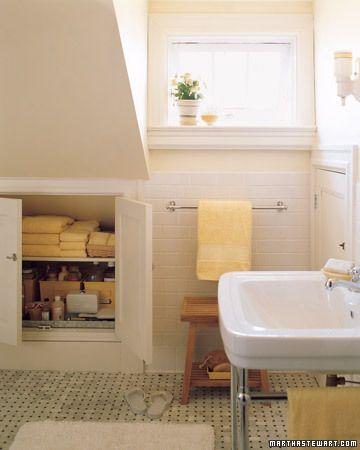 Best 25 roof eaves ideas on pinterest modern barn for Tight space bathroom designs