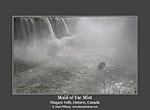 Niagara Falls Pictures, Niagara Falls Canada, Niagara Falls Photographs, Pictures of Niagara Falls, Niagara Images, Niagara Photographs, Niagara Photos