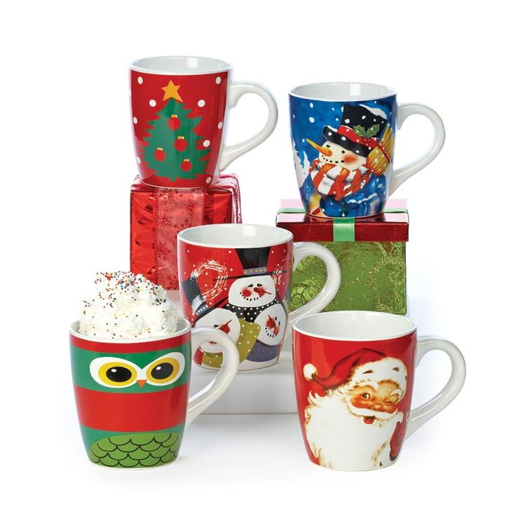 369 best Various coffee mugs images on Pinterest   Coffee mugs ...