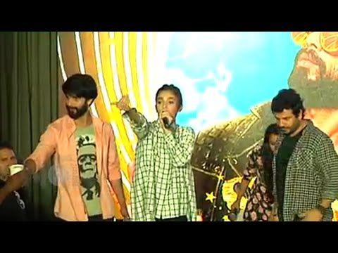 Alia Bhatt's MOST FUNNY VIDEO. see the full video at : https://youtu.be/mP078nOelmc #aliabhatt