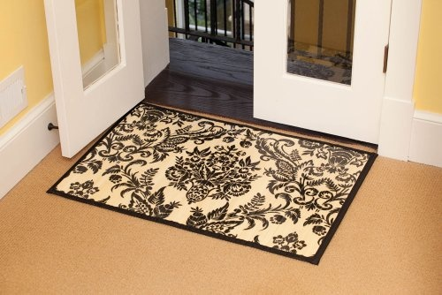 Pin by suliaszone on Bamboo Rugs Bamboo rug, Kitchen rug