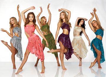 Dance Costume Catalogs   Dance costumes, dancewear, dance clothes, dance apparel, Jazz costumes ...
