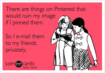 haha!: Bahahahaha, Awesome, Crack, Giggles, Funny Stuff, Text Messages, Pinterest Addiction, Ecards, So Funny