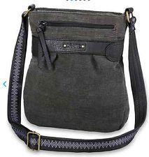 HANDBAG/BOLSO/PURSE - Dakine LOLA 2L - BYRON - Shoulder Tote Bag Purse