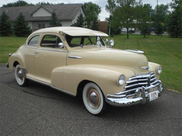 1668 best Cars images on Pinterest | Old cars, Antique cars ...