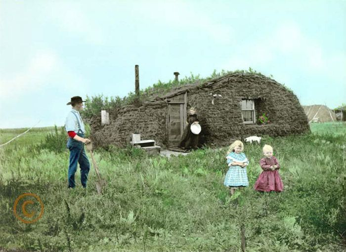 1000 images about wild west on pinterest the building for Kansas homestead act