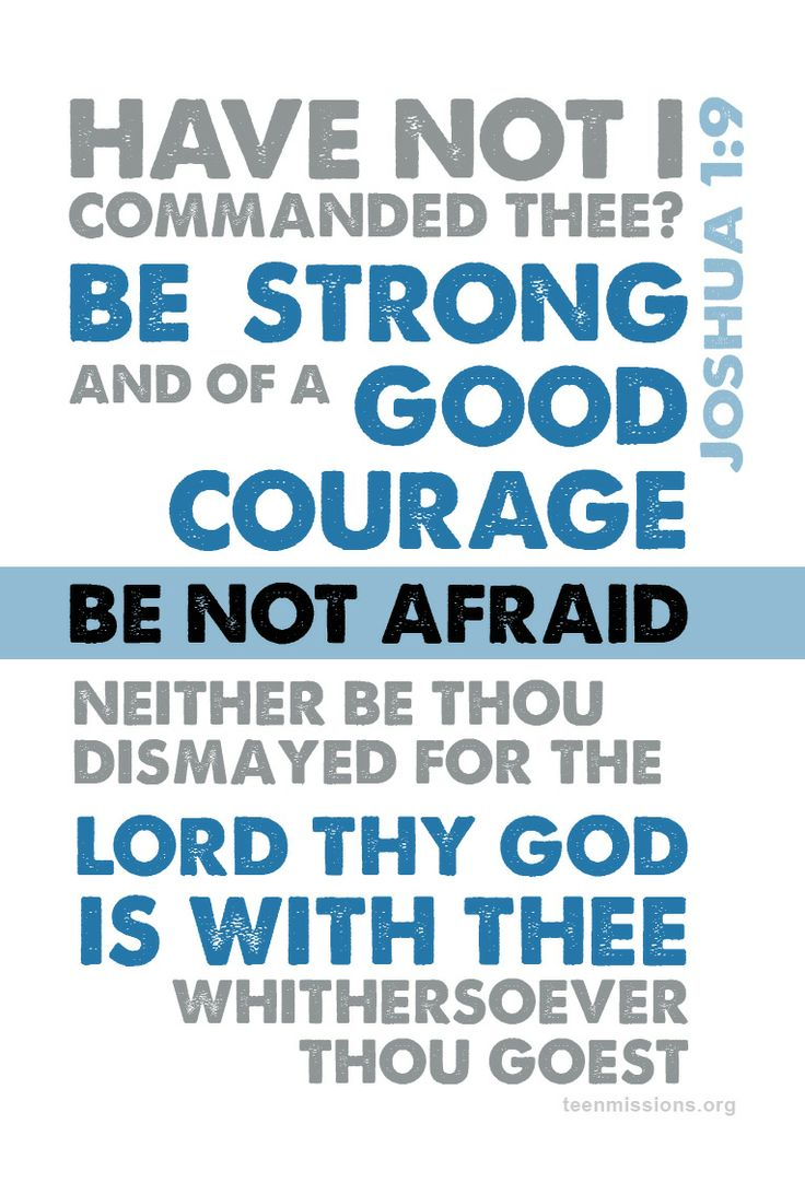 17 Best Images About Bible Verses On Pinterest