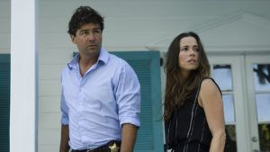"Casting call Netflix's ""Bloodline"" Final Season Casting New Talent 