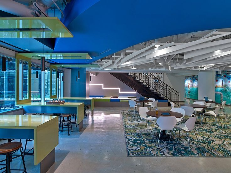 2015 Top 100 Giants  Rankings  Office Space DesignDesign OfficesOffice  SpacesInterior ArchitectsCorporate  406 best office desig images on Pinterest   Office designs  Office  . Corporate Office Interior Design Magazine. Home Design Ideas
