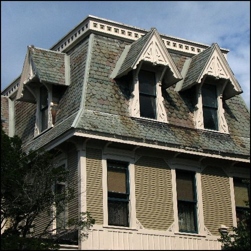 9 Best Roofing Guide And Tips Images By Roofing Ideas And