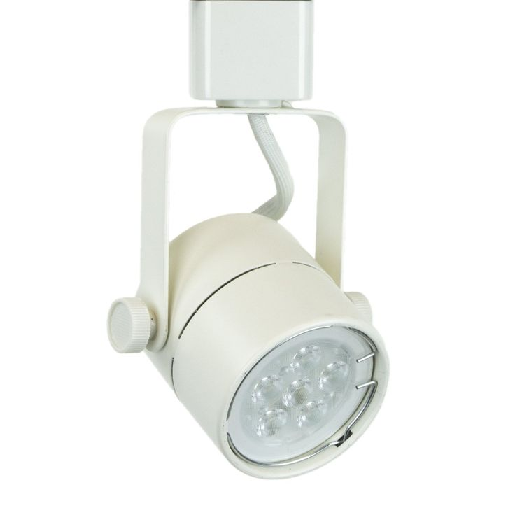 Battery Operated Track Lighting 84 Best Pd 410 Lighting Images On Pinterest  Lenses Lentils And