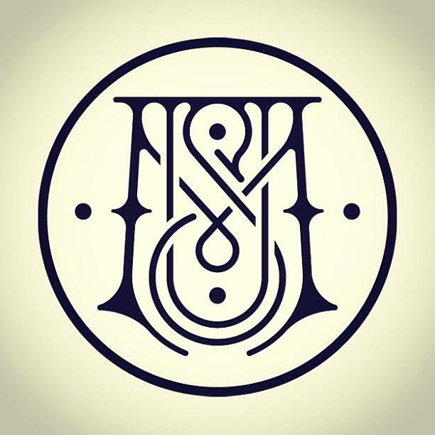 MSU My Style Union monogram