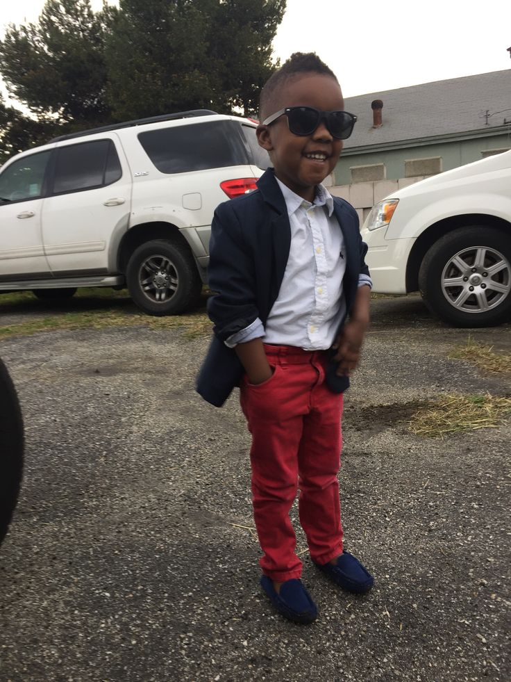 Toddler boy fashion. Toddler boy outfits Boy Easter outfit. Kids fashion @jalenisaiah