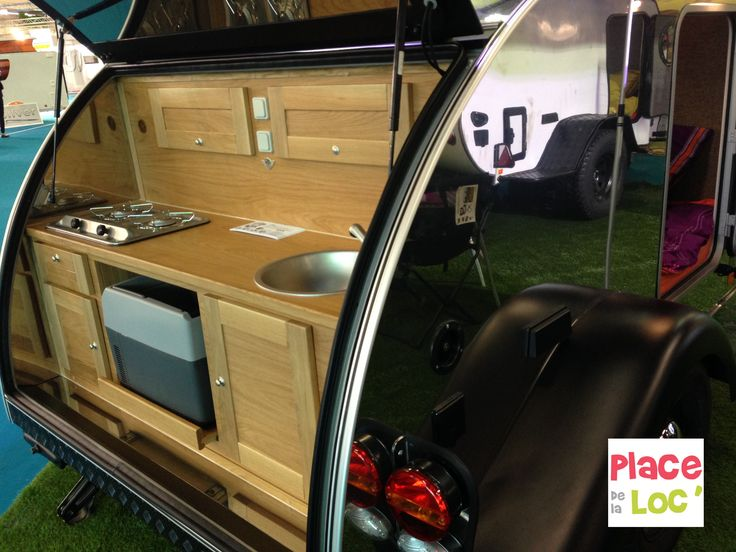 les 351 meilleures images du tableau camping car combi sur pinterest mains annee et conduite. Black Bedroom Furniture Sets. Home Design Ideas