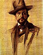 Landestheater Linz: PELLÉAS ET MÉLISANDE von Claude Debussy