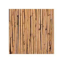 Gekkofix Yapışkanlı Folyo - Bambu