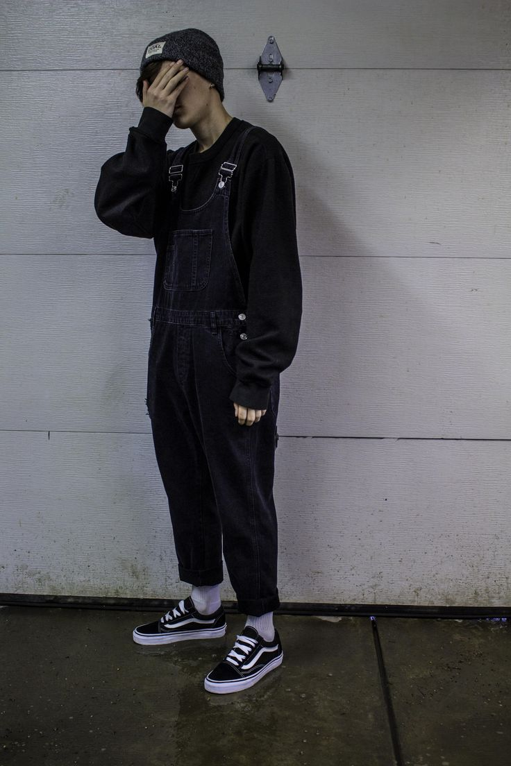 Baggy/Casual/90u0026#39;s Streetwear Inspo | Album Clothes and Street