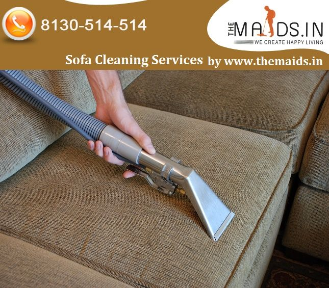 Amazing Enjoy A Spotless Ambiance With Tile Cleaning U0026 Sofa Cleaning Services Noida