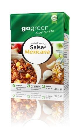 Salsa Mexicana   GoGreen  http://gogreen.se/produkter/ready-serve/salsa/salsa-mexicana#