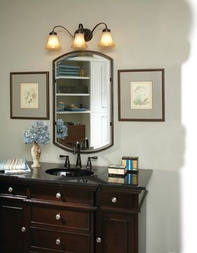 Quoizel Bathroom Mirrors 63 best quoizel bathroom images on pinterest | bathroom lighting