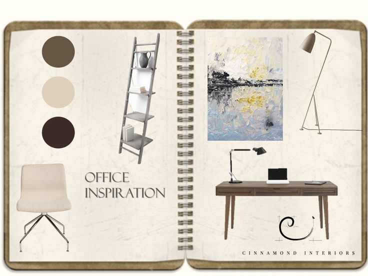 Home office inspiration#office#cinnamondinteriors http://www.cinnamond-interiors.co.za