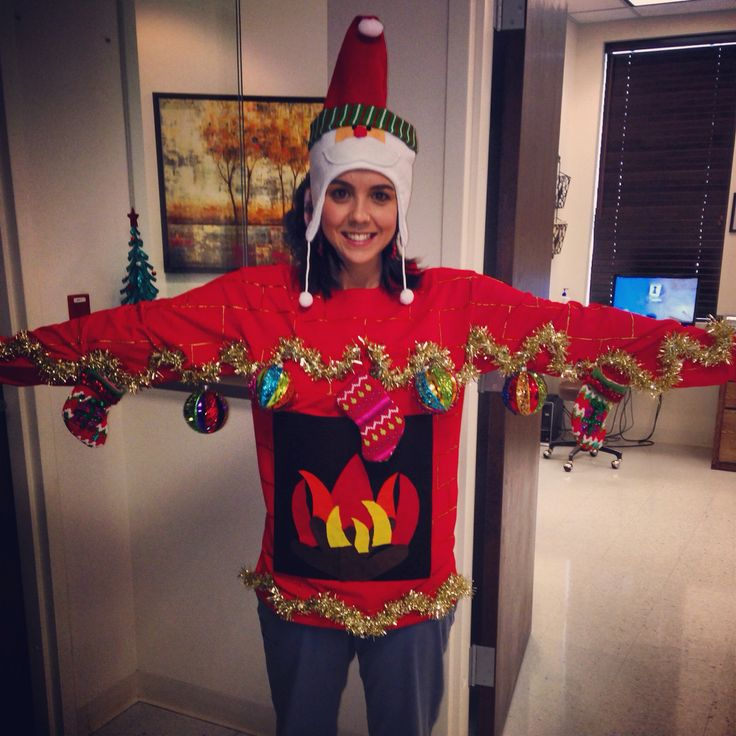 17 Best Images About Ugly Christmas Sweaters On Pinterest Reindeer Snowman Faces And Mental