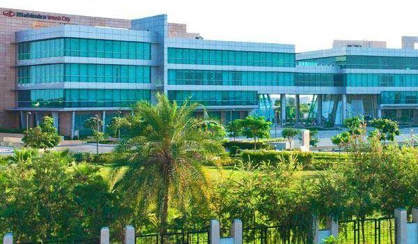 Sez Mahindra Jda Approved 150 sq mtr Plot for Sale https://www.gurukripajaipur.com/sez-mahindra-jda-approved-150/