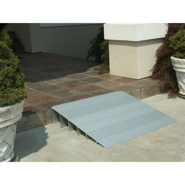 Used Wheel Chair Ramps best 25+ threshold ramps ideas on pinterest | wheelchair ramp