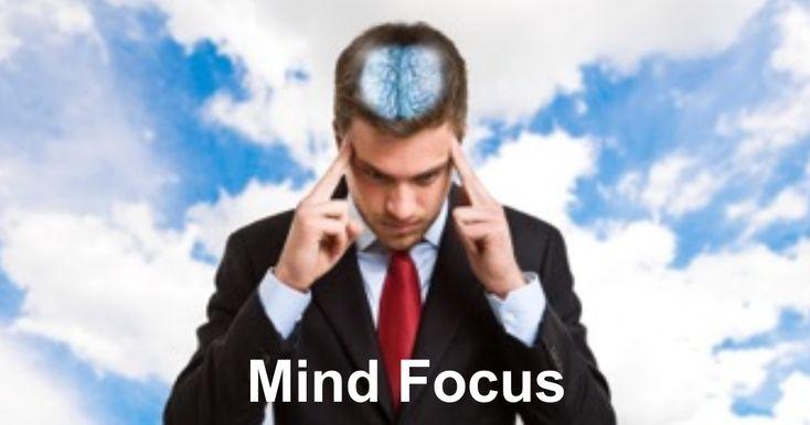 Chiar și după ce ați învățat să vă implicați total în proces și cum să rămâneți concentrați pe obiective, atingerea acestora poate fi încă greoaie. Hai să vorbim despre câteva…