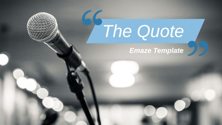 www.emazebase.com - Search for your favorite emaze templates