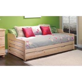 Best 25 Best Jysk Images On Pinterest Bed Furniture Bedroom 400 x 300