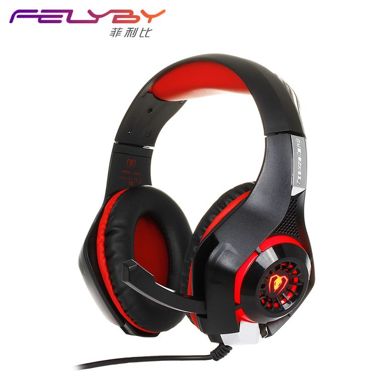 Cheap cool headphones, Buy Quality game headset directly from China headset ps4 Suppliers: 2017New Game Headset PS4 PSP PC Headset Tablet PC Laptop Microphone, 3.5mm Headband Light Cool Headphone and Adapter Cable