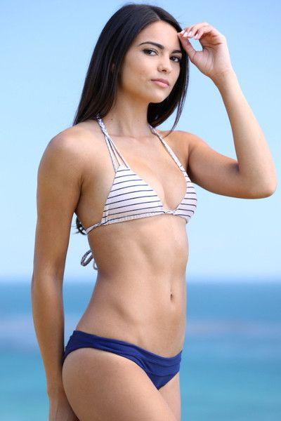 cape cod bikini