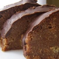 Barbara cake | Only Great Recipes