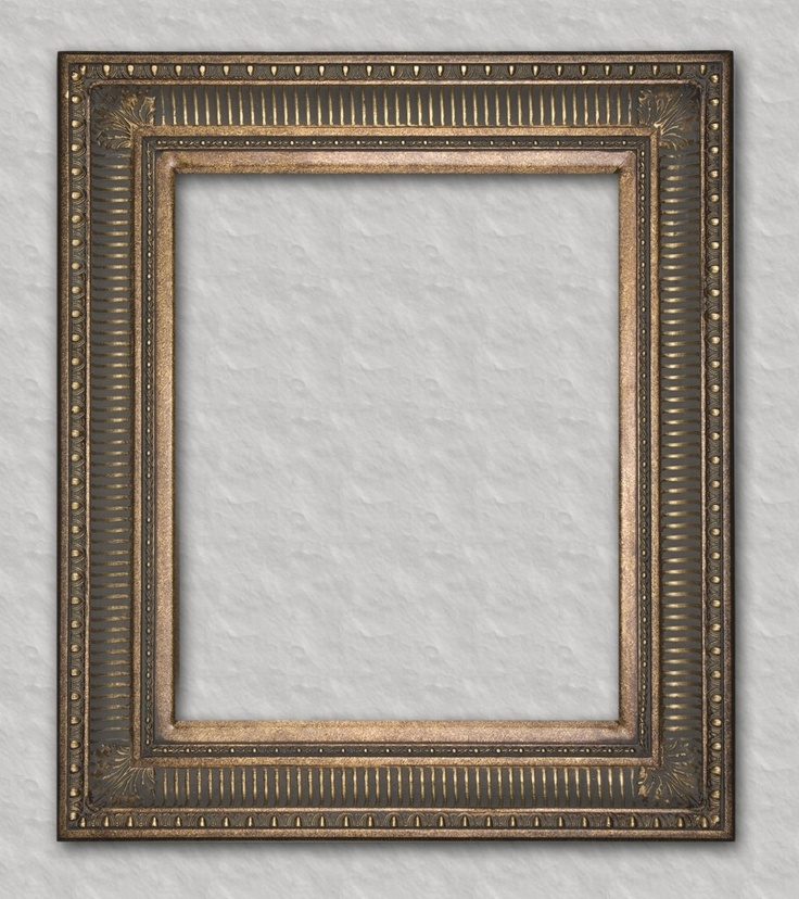 38 best Readymade Frames images on Pinterest   Mirrors, Glass and Mirror
