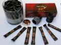 Refillable Nespresso Capsules